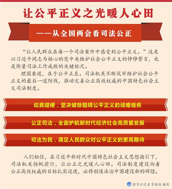 """杭州网 热点专题 2018年专题 2018年全国两会 评论观点   """"让人民群众"""