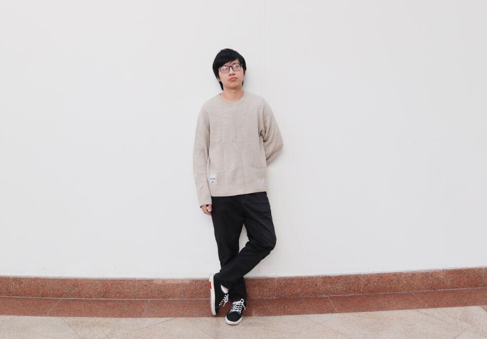 http://www.reviewcode.cn/chanpinsheji/91436.html