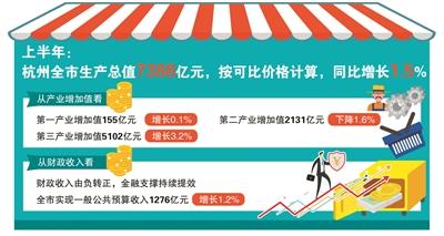 中国步gdp_上半年中国居民收入与GDP同步改善翻番目标接近达到